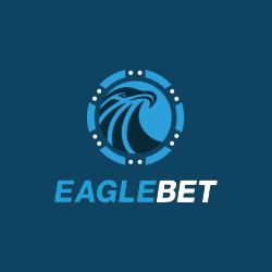 eaglebet-casino_logo_250x250.png